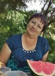 GALINA, 58  , Terbuny