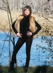 Maliya, 40, Rostov-na-Donu