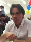 Andre, 44  , Barnet