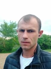 Evgeniy, 30, Russia, Nakhodka
