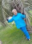 tatyna, 60  , Salsk