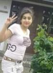 سوسو سوسو, 18  , Konya