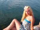 Svetik, 26 - Just Me Photography 10