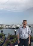جمال, 47, As Sulaymaniyah
