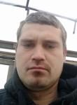 dmitriy, 34  , Matveyev Kurgan