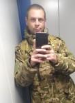 Maksim, 34  , Sokhumi