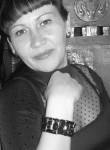 Tatyana, 31  , Sosnovyy Bor