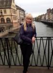 Zhanna, 36  , Zhytomyr