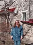 Svetlana, 39, Blagoveshchensk (Amur)