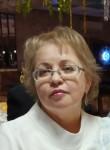 Olga, 50, Perm