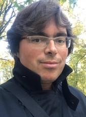 Daniel, 34, Россия, Санкт-Петербург