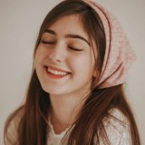 حفصة, 18  , Smara