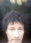 Alfredo, 40  , Guayaquil
