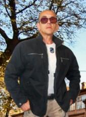 Dimitriy, 51, Ukraine, Kryvyi Rih