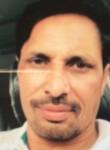 rack, 43  , Madinat Hamad