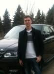 Mihai, 28, Chisinau