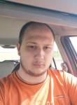 Artyem , 18  , Volgodonsk
