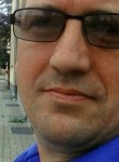 Marko, 44  , Angermunde