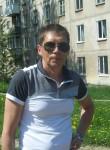 Vladimir, 45  , Berezniki