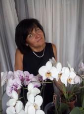 OLGA, 48, Russia, Nizhniy Novgorod