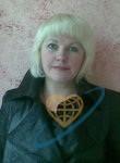 olechka, 47  , Perm