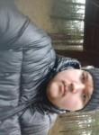 Aleksey, 18  , Narva