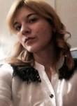 Viktoriya Veber, 18  , Ubinskoye