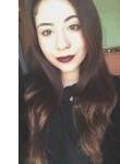 Asia, 23  , Marina di Schiavonea