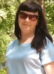 Natashenka, 40, Khabarovsk