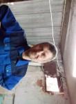 Anatoliy, 49  , Yekaterinburg
