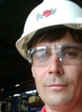 Sergey, 39, Russia, Irkutsk