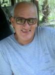 Alfredo, 53  , Abaetetuba