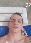 Fenasikerim, 35  , Altinoluk