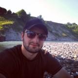 Marlen, 27  , Tarchal