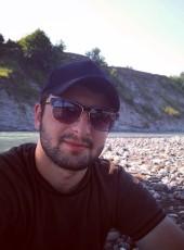 Marlen, 28, Abkhazia, Tarchal