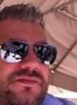 Gianni, 39  , Eaubonne