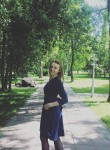 Lidiya, 31  , Astana
