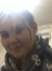 vasya, 28, Russia, Yekaterinburg