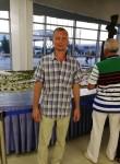 Vlad, 44  , Ulyanovsk