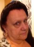Galina, 70  , Kansk