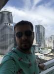 Denis, 36  , Hollywood (State of Florida)