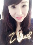 月儿, 28, Yangjiang