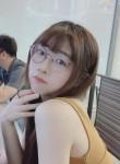 楊小韓, 23  , Taichung