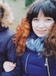 Tyema, 20, Minsk