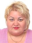 Альбина, 50 лет, Санкт-Петербург