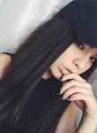 Rita, 23  , Yerevan