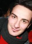 Mauro, 30  , L Aquila