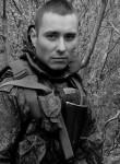 Vladimir, 26  , Yemva