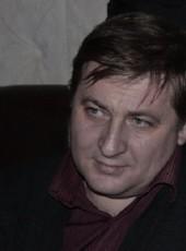 Sergey, 52, Russia, Samara