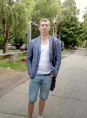 Evgeniy, 36, Russia, Odintsovo